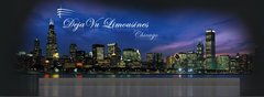 Deja Vu Limousine - Limos/Shuttles - 180 N Michigan ave, Chicago, IL, 60601, USA