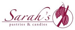 Sarah's Pastries &amp; Candies - Cakes/Candies Vendor - 70 East Oak St., Chicago, IL, 60611, USA