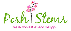 POSH STEMS - Florists - Tallahassee, FL