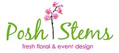 POSH STEMS - Florists - Tallahassee, FL