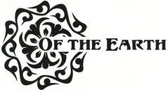 Of The Earth - Invitations Vendor - 1226 South Angelo St, Seattle, WA, 98108, USA