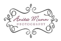 Munn Photography - Photographers - 305 Pine Street, Webberville, MI, 48892, United States