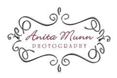 Munn Photography - Photographers - 305 Pine Street, Webberville, MI, 48892, United States