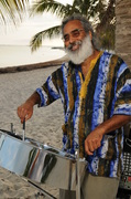 Bongo D / SteelDrumWedding.com - Ceremony Musician - PO Box 5907, Key West, FL, 33045, USA