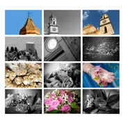 La Calla wedding and events coordinator - Coordinators/Planners, Decorations - Piazza Cantilena, 4, Minori, (SA), 84010, Italy