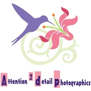 Attention 2 Detail Photographic - Photographers - 119 Minto road, Minto, NSW, 2566, Australia
