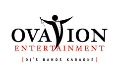 Ovation Entertainment - DJs, Bands/Live Entertainment - Lomita , CA, 90717, usa