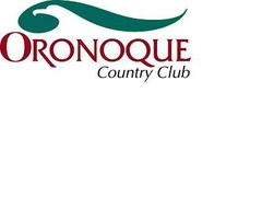 Oronoque Country Club - Ceremony & Reception, Bridal Shower Sites, Reception Sites - 385 Oronoque Lane, Stratford, CT, 06614, USA