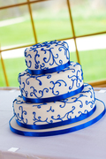 Cakes by Shelley - Cakes/Candies, Ceremony & Reception - Online Services, Winnipeg, Manitoba, R3J 3A1, Canada