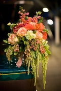 Divine Designs - Florists, Decorations - 7417 Moses Rd, Hixson, TN, 37343, United States
