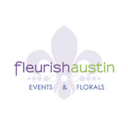 Fleurish Austin - Florists - Austin, TX, 78703, USA