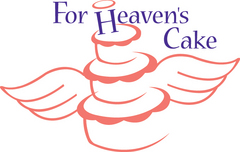 For Heavens Cake - Cakes/Candies Vendor - 17488 Northwest Freeway, Houston, Texas, 77040, Unites States