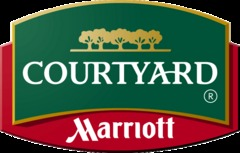 Courtyard by Marriott Statesville Mooresville/Lake Norman - Hotels/Accommodations, Rehearsal Lunch/Dinner - 1530 Cinema Dr, Statesville, NC, 28625