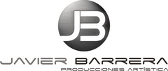 Javier Barrera Producciones - Bands/Live Entertainment, Ceremony Musicians - Cartagena, Bolivar, Colombia
