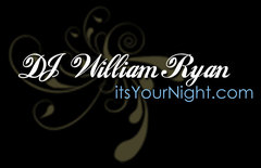 It's Your Night Entertainment - DJs, Lighting - PO Box 92271, Southlake, TX, 76092, USA