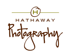 Hathaway Photography - Photographers - 5300 Stewart Ave., Cincinnati, OH, 45227, USA