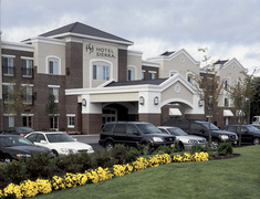 Hotel Sierra Branchburg - Hotels/Accommodations, After Party Sites - 3141 Route 22 East, Branchburg, NJ, 08876, USA