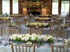 Vanderbilt Legends Club - Ceremony & Reception, Reception Sites, Rehearsal Lunch/Dinner - 1500 Legends Club Lane, Franklin, TN, 37069, USA