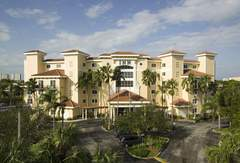 Inn at Pelican Bay - Hotels/Accommodations, Reception Sites - 800 Vanderbilt Beach Road, Naples, Florida, 34108, USA
