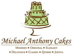 Michael Anthony Cakes - Cakes/Candies, Favors - 1830 longwood lake mary road suite 1000, longwood , florida, 32750, usa