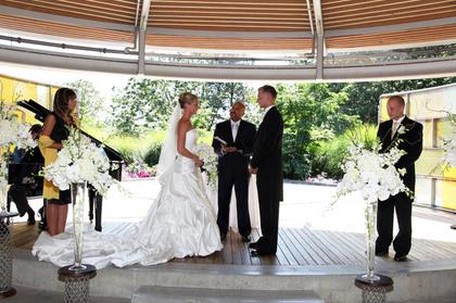 Wedding Invitations Surrey Bc as awesome invitation design