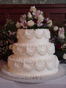 Sonya's Cakes - Cakes/Candies - by appointment, Columbiaville, MI, 48421, usa