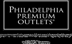 Philadelphia Premium Outlets - Shopping, Registry - 18 West Lightcap Road, Pottstown, PA 19464, 19464, United States