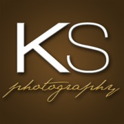 Kyle Smith Photography - Photographer - Rosharon, TX, 77583
