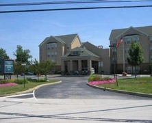 Homewood Suites by Hilton - Hotels/Accommodations - 12 E Swedesford Rd, Malvern, PA, 19355, US