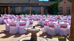Events Xtreme Party Rentals - Decorations, Rentals - 118 N. 2nd St., Ste C, Patterson, CA 95363, CA, 95363, usa