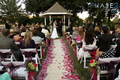 Heard-Craig Hall and Gardens - Ceremony Sites, Reception Sites, Ceremony & Reception, Bridal Shower Sites - 205 West Hunt Street, McKinney, Texas, 75069, United States