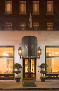 Planters Inn - Hotels/Accommodations - 29 Abercorn Street, Savannah , Georgia, 31401, United States