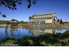 Bianchi Winery - Ceremony & Reception, Ceremony Sites - 3380 Branch Road, Paso Robles, CA, 93446, USA