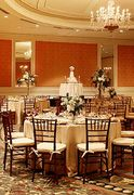 Norfolk Waterside Marriott - Hotels/Accommodations, Reception Sites, Ceremony & Reception - 235 E Main Street, Norfolk, Virginia, 23510, United States