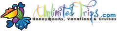 UnlimitedTrips.com - Honeymoon Vendor - 714 Graham Rd, Cuyahoga Falls, OH, 44221, United States