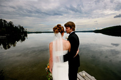Teija Kovanen Photography - Photographers - 238 Concession 6. RR1, Waterford, Ontario, N0E 1Y0, Canada