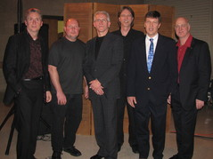 Take 2 classic rock band - Bands/Live Entertainment, Ceremony Musicians - 6008 Brynmar Ct., Tyler, Texas, 75703, USA