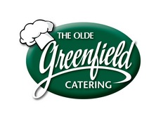 Greenfield Catering - Restaurants, Caterers, Reception Sites - 595 Greenfield Road, Lancaster, PA, 17601, USA