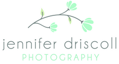 Jennifer Driscoll Photography - Photographer - 11631 Maple Street, Fishers, IN, 46038