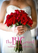 The BIG Event, Wedding & Party Planning - Coordinator - St. Augustine, Florida, USA