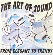 The Art of Sound - DJs, Coordinators/Planners - 909 Cacoosing Drive, Sinking Spring, PA, 19608, USA