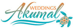 www.WeddingsAkumal.com - Ceremony &amp; Reception, Hotels/Accommodations, Reception Sites, Caterers - Yal Ku Lagoon, Akumal, Quintana Roo, 77750, Mexico