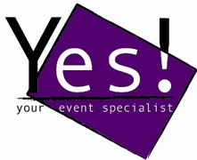 YES! Your Event Specialist - Coordinator - 64 Audubon Lane, Flagler Beach, Florida, 32136, USA