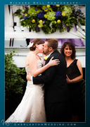 Charleston Outdoor Ceremonies