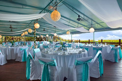 Hilton Singer Island Oceanfront Resort - Hotels/Accommodations, Reception Sites, Ceremony Sites, Ceremony & Reception - 3700 North Ocean Drive, Singer Island, FL, 33404, USA