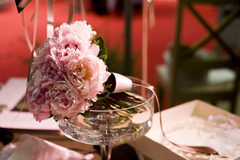 champagne events - Coordinators/Planners - 324 Kifissias av., Kifissia, Athens, 145 63, Greece
