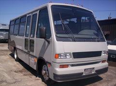 Hare Transportation LLC - Limos/Shuttles - 11710 Cloverdale, Detroit, MI, 48204, U.S.