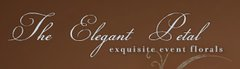 The Elegant Petal - Florists, Decorations - PO Box 973, St. Charles, IL , 60174, USA