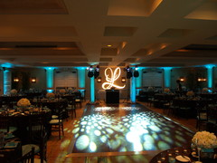Atmosphere Entertainment DJ & Lighting - DJs, Decorations, Lighting, Bands/Live Entertainment - 2221 East Winston Road, Suite C, Anaheim, CA, 92806, USA