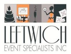 Leftwich Event Specialists Inc - Coordinators/Planners - 179 Corbett Avenue, Ste 1, San Francisco, CA, 94114, USA